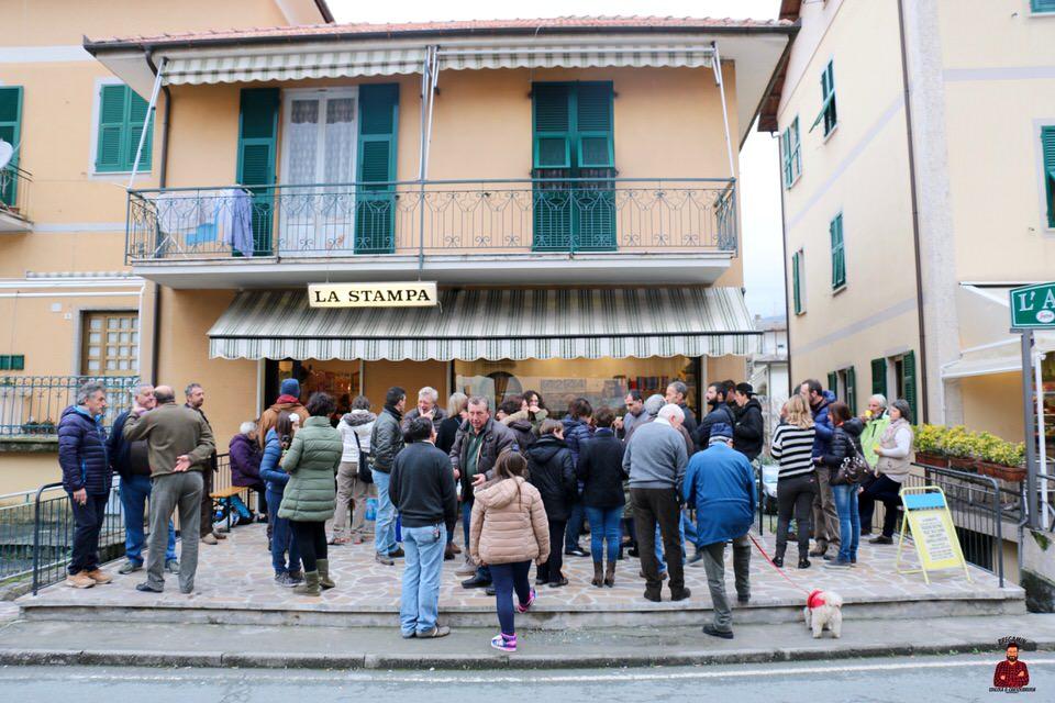 Apertura Bregamin Edicola & Cartolibreria (23)