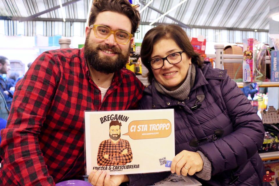 Apertura Bregamin Edicola & Cartolibreria (28)